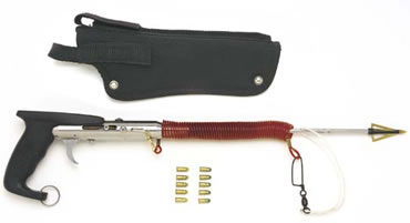 Patco Inc Sells Spearguns Spearfishing Accessories Spear