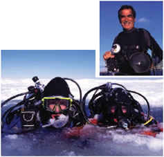 Patco Inc sells aqua heat, aqua lites, aqua lights, aqua guns, wetsuit heaters, drysuit heaters, underwater lights, HID lights, spearguns, spearfishing accessories and scuba diving equipment.